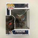Predator Funko POP! #620 The Predator Movies Vinyl Figure Toys