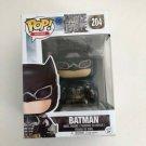 Batman Funko POP! #204 Justice League DC Comics Super Heroes Vinyl Figure Toys