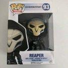 Reaper Funko POP! #93 Overwatch Games Vinyl Figure Toys