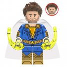 Freddy Freeman from Shazam Minifigure DC Comics Super Heroes