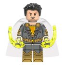 Eugene Choi from Shazam Minifigure DC Comics Super Heroes