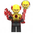 Reverse-Flash Minifigure DC Comics Super Heroes