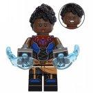 Shuri Black Panther Minifigure Marvel Super Heroes