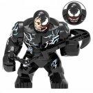 Venom Big Minifigure Marvel Super Heroes