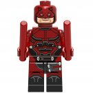 Daredevil Minifigure Marvel Super Heroes