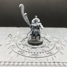1pcs Tomb King Warhammer Resin Models 1/32 scale Models Action Figures Toys Hobby Games