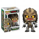 Funko POP! Predator #31 Vinyl Action Figure Toys