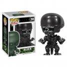 Funko POP! Alien #30 Horror Movie Vinyl Action Figure Toys