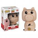 Funko POP! Hamm #170 Toy Story Disney Pixar Movie Vinyl Action Figure Toys