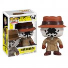 Funko POP! Rorschach #24 Watchmen Vinyl Action Figure Toys