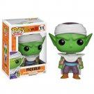 Funko POP! Piccolo #11 Dragon Ball Z Vinyl Action Figure Toys