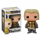 Funko POP! Jaime Lannister #10 Game of Thrones Vinyl Action Figure Toys