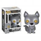 Funko POP! Grey Wind #23 Game of Thrones Vinyl Action Figure Toys