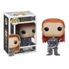 Funko POP! Ygritte #18 Game of Thrones Vinyl Action Figure Toys