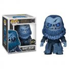 Funko POP! Giant Wight #60 Game of Thrones Vinyl Action Figure Toys