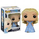 Funko POP! Cinderella #138 Disney Movie Vinyl Action Figure Toys