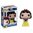 Funko POP! Snow White #08 Disney Movie Vinyl Action Figure Toys