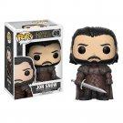 Funko POP! Jon Snow #49 Game of Thrones Vinyl Action Figure Toys