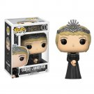 Funko POP! Cersei Lannister #51 Game of Thrones Vinyl Action Figure Toys