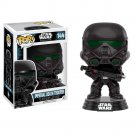 Funko POP! Imperial Death Trooper #144 Star Wars Vinyl Action Figure Toys