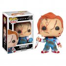 Funko POP! Chucky #315 Bride of Chucky Horror Movie Vinyl Action Figure Toys