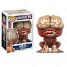 Funko POP! The Licker #158 Resident Evil Vinyl Action Figure Toys
