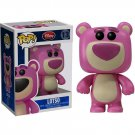 Funko POP! Lotso #13 Toy Story Disney Pixar Movie Vinyl Action Figure Toys