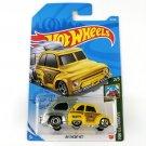 2021 Hot Wheels RV There Yet HW Getaways 2/5 22/250 Car Toys Model 1:64