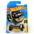 2021 Hot Wheels The Haulinator Experimotors 3/10 34/250 Car Toys Model 1:64