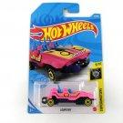 2021 Hot Wheels Loopster Experimotors 6/10 55/250 Car Toys Model 1:64