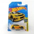 2021 Hot Wheels Subaru WRX STI HW Speed Graphics 2/10 68/250 Car Toys Model 1:64