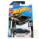 2021 Hot Wheels Ion Motors Thresher Fast & Furious Spy Racers Netflix Rod Squad Car Toys Model 1:64