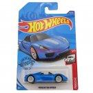 2020 Hot Wheels Porsche 918 Spyder PORSCHE 5/5 94/250 Car Toys Model 1:64
