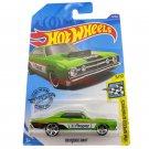 2020 Hot Wheels `68 Dodge Dart HW Speed Graphics 5/10 70/250 Car Toys Model 1:64