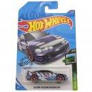 2020 Hot Wheels Custom `01 Acura Integra GSR HW Speed Graphics 2/5 97/250 Car Toys Model 1:64