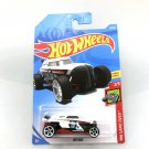 2020 Hot Wheels Rip Rod HW Game Over 2/5 16/250 Car Toys Model 1:64