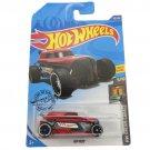 2020 Hot Wheels Rip Rod HW Dream Garage 9/10 85/250 Car Toys Model 1:64