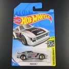 2020 Hot Wheels Mazda RX-7 HW Speed Graphics 2/10 167/250 Car Toys Model 1:64
