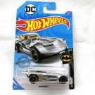 2020 Hot Wheels Batmobile DC Comics Batman 3/5 9/250 Car Toys Model 1:64