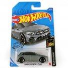 2020 Hot Wheels 19 Mercedes-Benz A-Class Nightburnerz 5/10 194/250 Car Toys Model 1:64