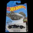 2020 Hot Wheels Formula E Gen 2 Car HW Race Day 1/10 107/250 Car Toys Model 1:64