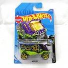 2020 Hot Wheels Aero Pod X-Raycers 2/10 21/250 Car Toys Model 1:64
