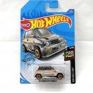 2020 Hot Wheels 85 Honda City Turbo II HW Race Day 5/10 11/250 Car Toys Model 1:64