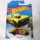 2020 Hot Wheels Time Attaxi HW Metro 3/10 226/250 Car Toys Model 1:64