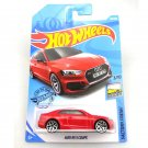 2020 Hot Wheels Audi RS 5 Coupe Factory Fresh 3/10 225/250 Car Toys Model 1:64