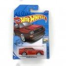 2020 Hot Wheels `84 Audi Sports Quattro Factory Fresh 10/10 145/250 Car Toys Model 1:64