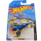 2020 Hot Wheels Poison Arrow X-Raycers 8/10 64/250 Car Toys Model 1:64
