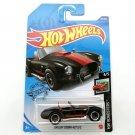 2020 Hot Wheels Shelby Cobra HW Roadsters 4/5 191/250 Car Toys Model 1:64