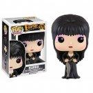 Funko POP! Elvira #375 Mistress of the Dark Vinyl Action Figure Toys