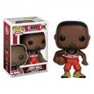 Funko POP! Jhon Wall #26 Washington Wizards NBA Basketball Vinyl Action Figure Toys